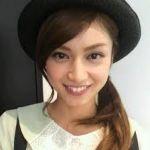 今テレビで大活躍の平愛梨が金八先生に出演していたって??のサムネイル画像