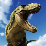【恐竜好きのお子さんを持つ方必見】恐竜の名前をまとめました!のサムネイル画像