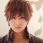 仲間想いでファンサも良し!好青年、山田涼介の性格は天然?!のサムネイル画像