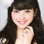 黒髪で日本人らしい可愛らしさを!佐々木希の黒髪ヘアまとめ!のサムネイル画像