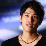 日本サッカー界のモテ男、内田篤人を射止めた妻って一体どんな人?!のサムネイル画像