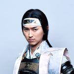 【パッカーン】おもしろい!かっこいい!松田翔太のCMまとめのサムネイル画像