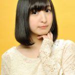 あやねること声優・佐倉綾音に彼氏がいた?あやねるの熱愛報道とは…のサムネイル画像