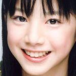 イメージチェンジを果たした女優・夏帆さんのショートヘアについて!のサムネイル画像