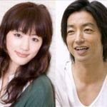 ドラマ、映画で共演☆綾瀬はるかと大沢たかおは交際していた?!のサムネイル画像