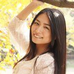 女優・タレント・グラビアで活躍中の川村ゆきえちゃん画像集のサムネイル画像