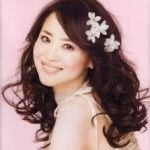 歌姫 松田聖子さんの娘って? 娘の父親は神田正輝なの???のサムネイル画像