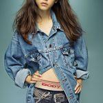 【ファン必見】モデル・桐谷美玲のダイエット方法を紹介しますのサムネイル画像
