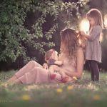 【ママの疑問】母乳って冷凍できるの?やり方はどうやるの?のサムネイル画像