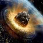 ハリウッド・リポーター誌がおすすめする世界の終わりを描いた映画のサムネイル画像