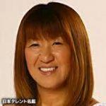元女子プロレスラー 北斗晶さんの本名、知ってますか?実は・・・。のサムネイル画像