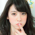 女性らしい美しさと可愛さ!大人気女優・三吉彩花の画像まとめ!のサムネイル画像