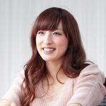 ふんわりな可愛さが魅力!大人気アイドル・梅田彩佳の画像まとめ!のサムネイル画像