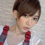 今回は大人気モデル・光宗薫さんの美しい画像をまとめます!のサムネイル画像