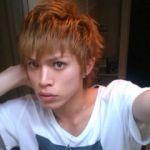 こんな髪型真似したい!!個性が光る髪型!山本裕典さんの髪型まとめのサムネイル画像