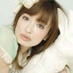 歳の差婚!人気モデル・平子理沙の旦那は当時一世風靡をした俳優?!のサムネイル画像