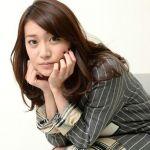 【元AKB48】写真で見る!大島優子♡子役、アイドルから女優まで♡のサムネイル画像