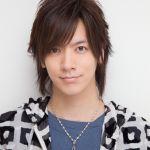 【まとめ】daigoの本名は?家族は?親戚は?北川景子との今後は?のサムネイル画像
