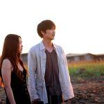 池脇千鶴と綾野剛が融合した映画『そこのみにて光輝く』が深すぎる…のサムネイル画像