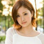 魅力が最大限に引き出されている☆上戸彩のおしゃれな髪型画像のサムネイル画像