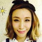 大阪が生んだヤンキータレント!鈴木紗理奈☆子供は無事に育ってる?のサムネイル画像