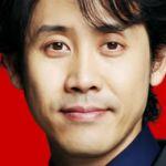 人気俳優、大泉洋さんの結婚観や実際の結婚生活についてご紹介しますのサムネイル画像