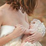 世界の卒乳時期の平均は4、2歳!ママとベビーにとって優しい卒乳を☆のサムネイル画像