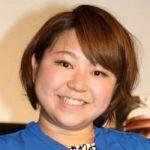 芦田愛菜さんのものまねでお馴染み!やしろ優さんの現在の活動は?のサムネイル画像