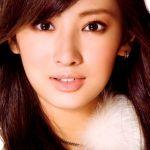 美人女優!恋多き北川景子がついに本命の彼氏とゴールウィッシュ?!のサムネイル画像