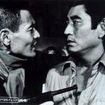 昭和代表の2トップ!高倉健と菅原文太の全く違う役者の特徴とは?!のサムネイル画像