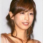 カトパンこと加藤綾子と〇〇〇〇〇が電撃結婚!?噂は本当なのか?!のサムネイル画像