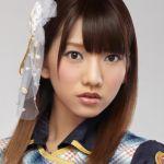 おっとりとした癒し系アイドル!AKB高城亜樹さんの画像まとめのサムネイル画像