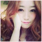 女性から人気の美容研究家・神崎恵の大人可愛いメイクのポイントは?のサムネイル画像