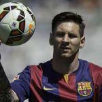 メッシは28歳!!天才サッカー選手の彼と同年齢のサッカー選手は!?のサムネイル画像