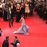 画像盛りだくさん!2015年アカデミー賞ファッション・チェック!のサムネイル画像