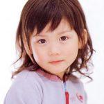 子どもの髪型ってどうしたらいいの?お悩み解決ヘアカタログ!!のサムネイル画像