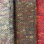 男女に人気のツイード生地のファッションアイテムを一挙ご紹介!のサムネイル画像