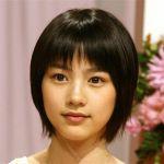 【不思議ちゃん】あまちゃんで有名、能年玲奈の身長は何センチ?のサムネイル画像