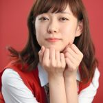 【超肉食派みるきー】実はかなりの問題児!渡辺美優紀の彼氏事情のサムネイル画像