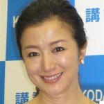 女優!【鈴木京香】の魅力いっぱいの写真を集めました!必見です!のサムネイル画像