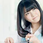 キリッとしたカッコ可愛い系!【AKB】横山由依さんの総選挙結果のサムネイル画像