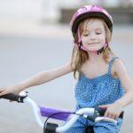 デザインも豊富な、幼児用のヘルメットのオススメを紹介!!のサムネイル画像