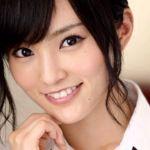 【NMB】さや姉こと山本彩さんの可愛い画像&総選挙結果まとめのサムネイル画像