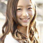 注目度ナンバー1!話題の女優【足立梨花さん】可愛い写真まとめのサムネイル画像