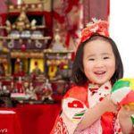 子どもに伝えたくなる♡ひな祭りの飾りに込められた想い・・・のサムネイル画像
