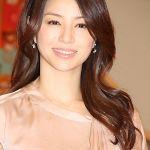 【秘密を全て告白!】井川遥が結婚で芽生えた気持ちの変化とはのサムネイル画像