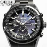 ソーラー腕時計ならこれがおススメ!売れ筋人気ランキングを調査!のサムネイル画像