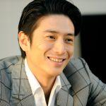映画の役作りのために伊勢谷友介さんが行ったダイエットが凄い!のサムネイル画像