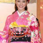 女優の武井咲がかなり痩せた!?すっきり痩せるダイエット方法とは!のサムネイル画像