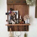 素敵な雑貨に囲まれたい!アンティーク風な雑貨をまとめてみたのサムネイル画像